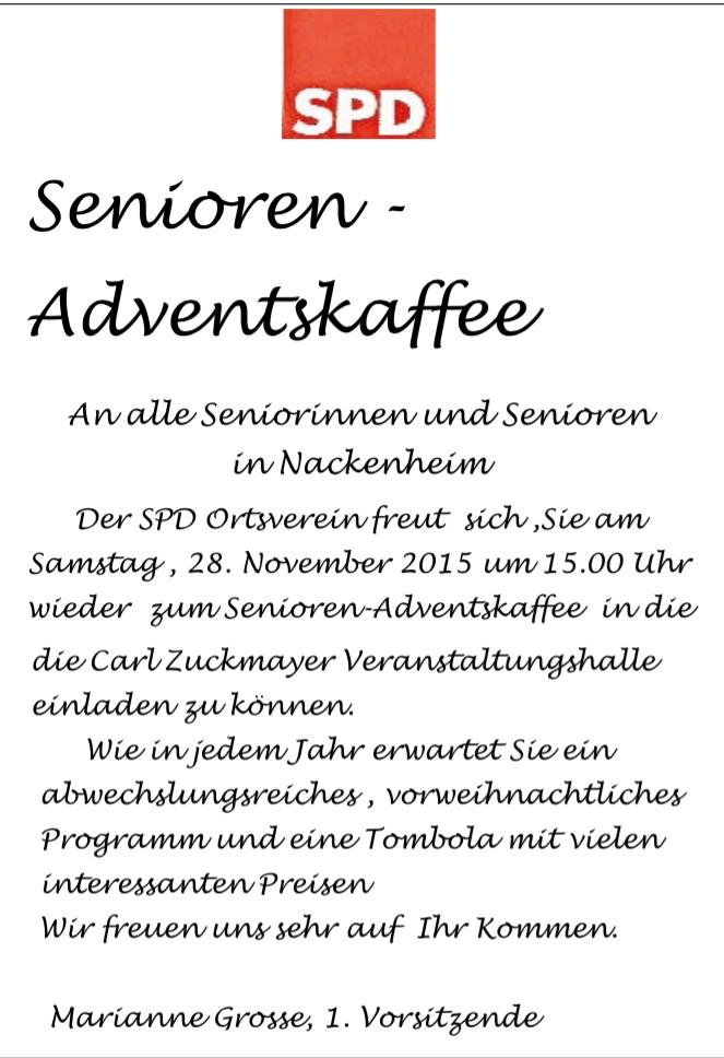 SPD 2015 11