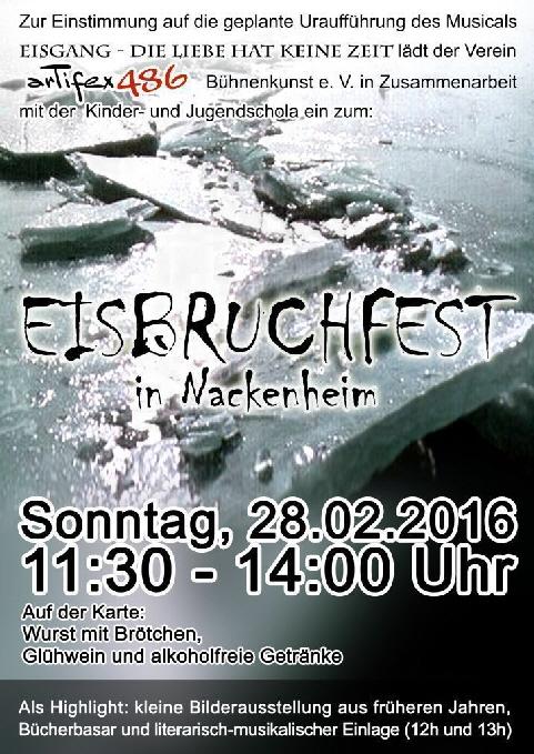 EisbruchfestV2-800pixel