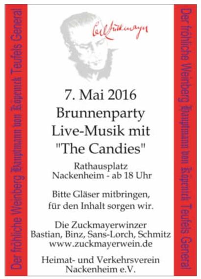 Brunnenfest 2016 05