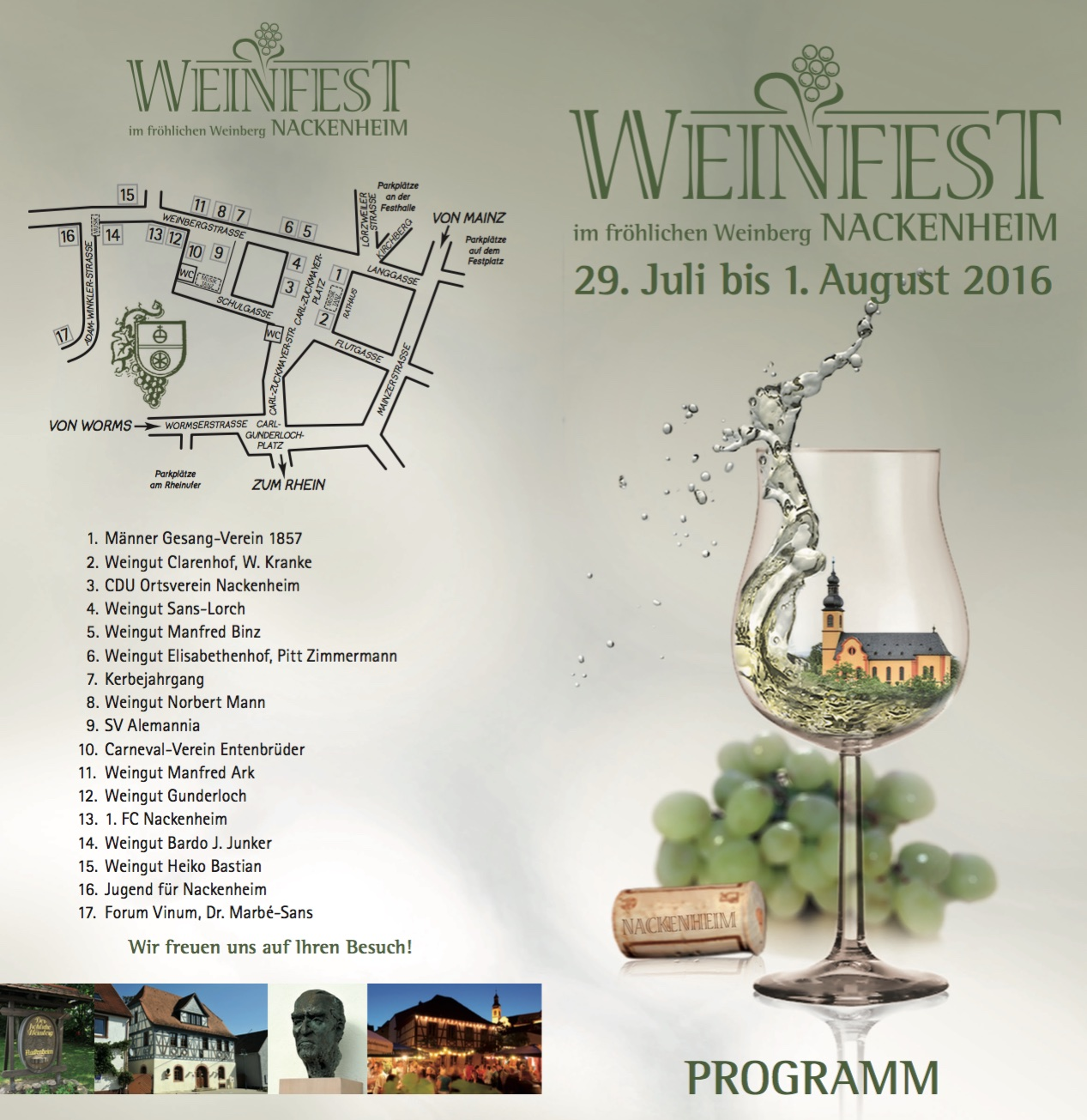 weinfest na 2016 1