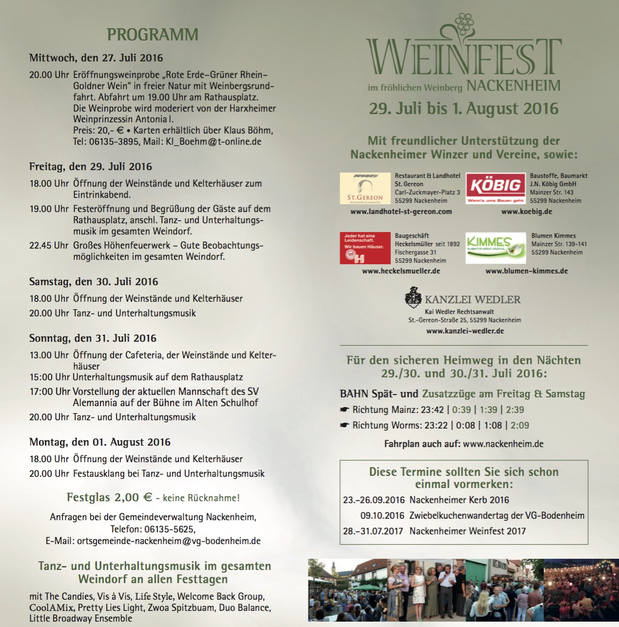weinfest na 2016 2