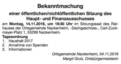 og-ausschuesse-2016-11-1