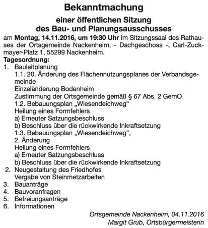 og-ausschuesse-2016-11-2