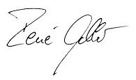 unterschrift_rene_adler_13112019_frei